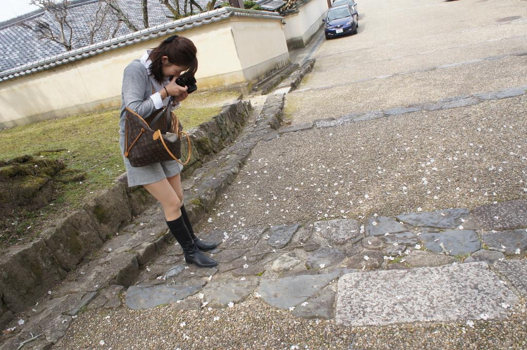 JapanDiary@BerlinVol.3 奈良最終日_c0180686_18115420.jpg