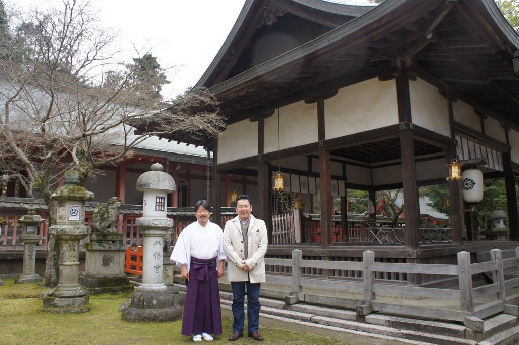 JapanDiary@BerlinVol.3 奈良最終日_c0180686_18255879.jpg