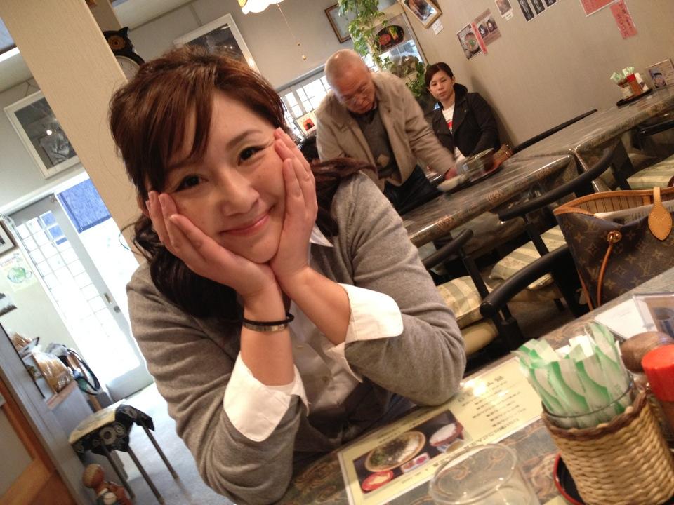 JapanDiary@BerlinVol.3 奈良最終日_c0180686_1955673.jpg