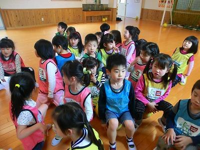 2012.5月 スギっ子巡回指導_e0272194_1504886.jpg