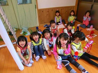 2012.5月 スギっ子巡回指導_e0272194_151969.jpg