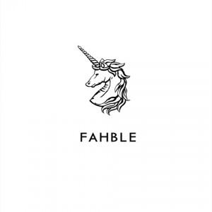 fahbleの展示会_e0206496_20331896.jpg