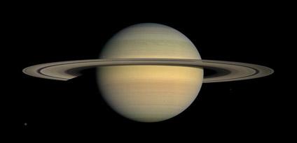 夜空に人工衛星が見えたのさ。_d0096499_1634464.jpg