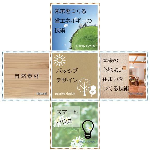 d0225700_18532973.jpg