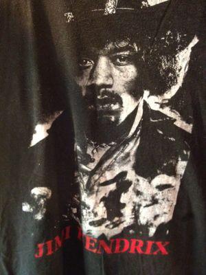 Tシャツの時期ですね!_b0120103_9285610.jpg