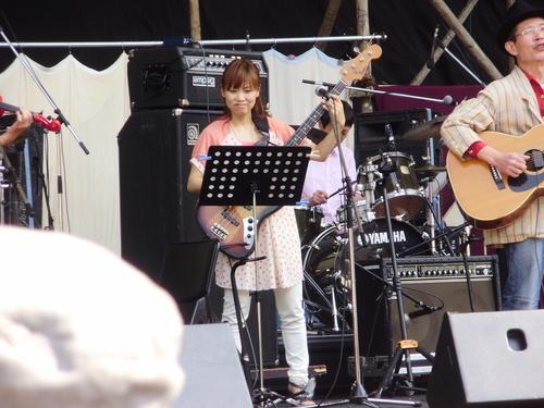 春一番コンサート2012!!!_f0042307_1251385.jpg