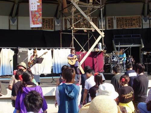 春一番コンサート2012!!!_f0042307_126475.jpg