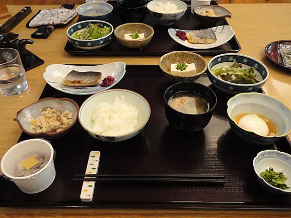 Browny&Radio bagel@京都_e0230011_17121416.jpg