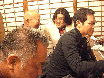 ADVANオールフェアレディZミーティングin富士スピードウェイ2012_f0157823_67234.jpg