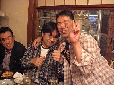 ADVANオールフェアレディZミーティングin富士スピードウェイ2012_f0157823_672534.jpg