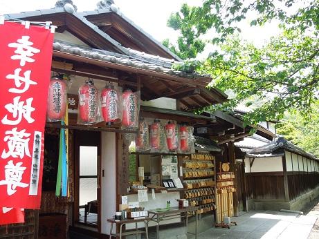 哲学の道    ~京都~_c0235725_0284356.jpg