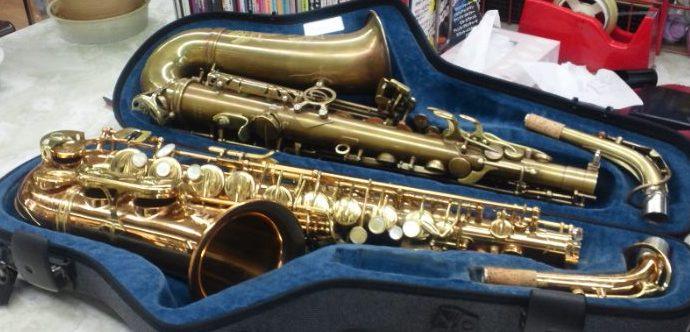新たな楽器の可能性_b0094826_12551597.jpg
