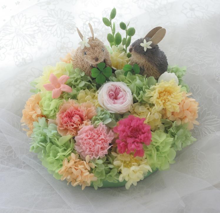 2012年母の日ギフト ありがとうございました_a0042928_18194281.jpg