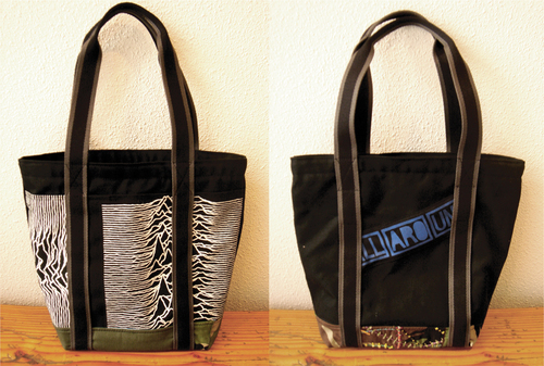 HAND MADE TOTE BAG_f0126931_18411146.jpg