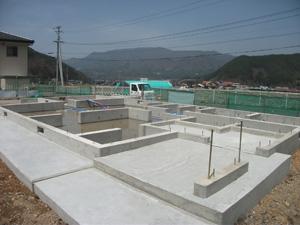 筑北村での工事は・・・_e0180332_96619.jpg