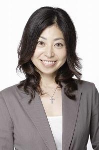 地元・静岡県でもネットでも話題沸騰中のテレビCM「こっこ」の新CMが放送開始!_e0025035_12112196.jpg