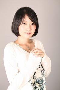 地元・静岡県でもネットでも話題沸騰中のテレビCM「こっこ」の新CMが放送開始!_e0025035_12122273.jpg