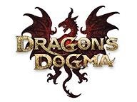 ゲームソフト「ドラゴンズドグマ」×小栗旬の兄・小栗了ブランド「ディスピエール」情報_e0025035_1316451.jpg