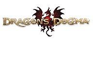 ゲームソフト「ドラゴンズドグマ」×小栗旬の兄・小栗了ブランド「ディスピエール」情報_e0025035_13171886.jpg