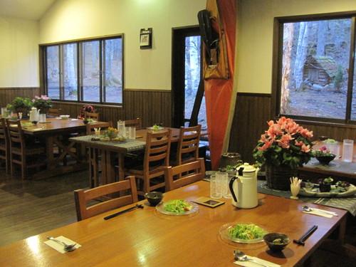 GW1泊旅行 ③ 高遠湖~姫木平ペンション村_f0236260_14345715.jpg