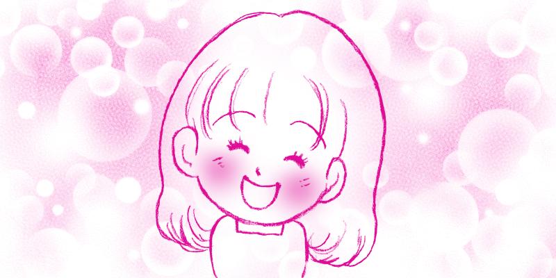 ただいま〜〜(* ´ ▽ ` *)ノ_f0119369_13322633.jpg