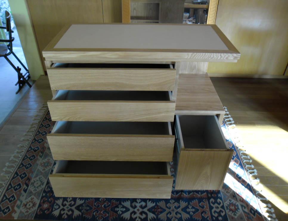 キッチンの整理家具_f0171785_17585220.jpg