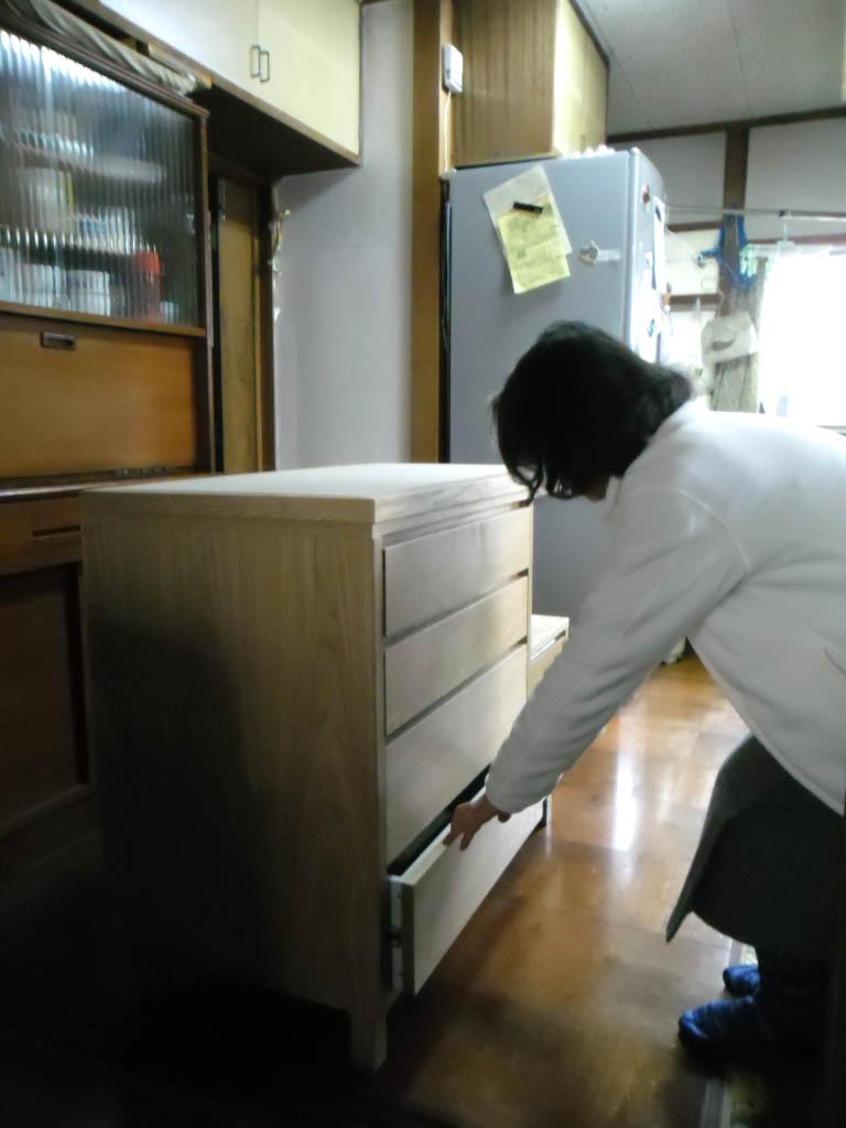 キッチンの整理家具_f0171785_1823095.jpg