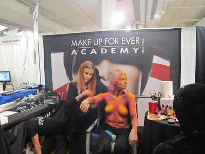 The Makeup Show NYC_b0209691_229537.jpg