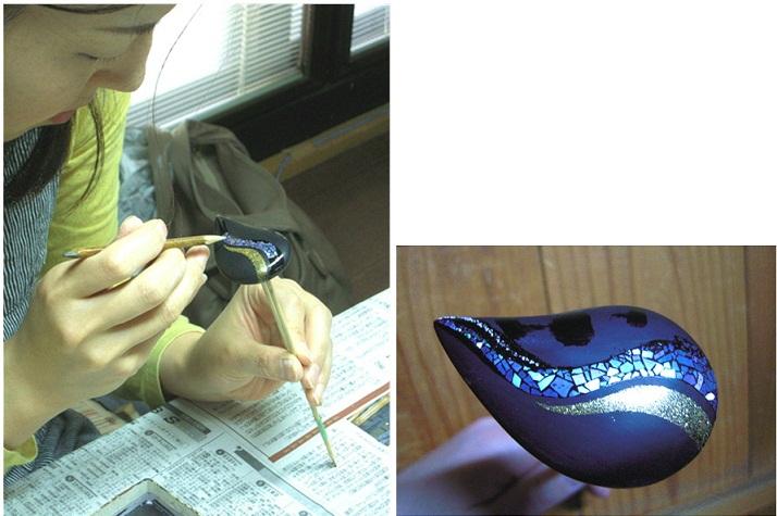 漆教室 2012.05.16_c0213599_1493510.jpg