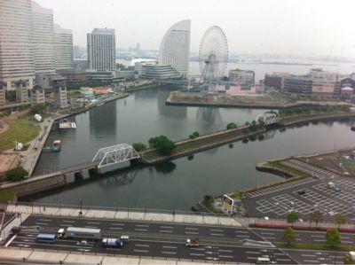 みなとみらい横浜_e0054299_7373544.jpg