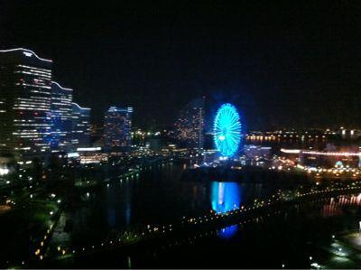 みなとみらい横浜_e0054299_7373689.jpg