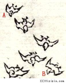 b0044404_14565048.jpg