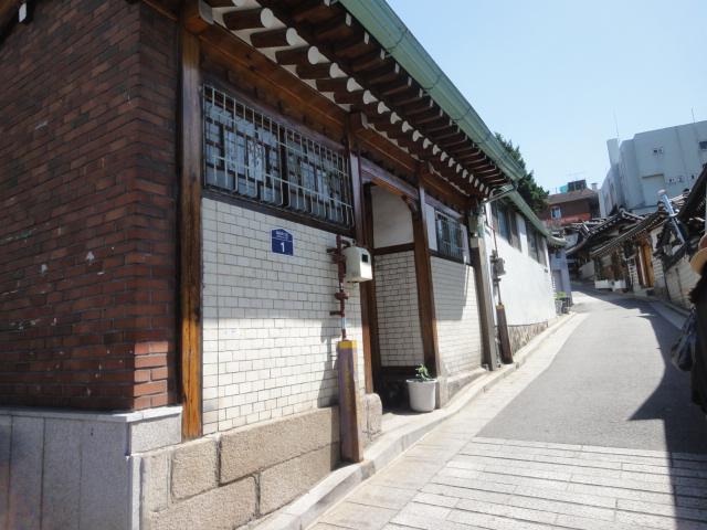 韓国ツアー終了です_e0201009_22104846.jpg