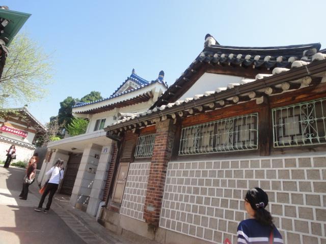 韓国ツアー終了です_e0201009_22112751.jpg
