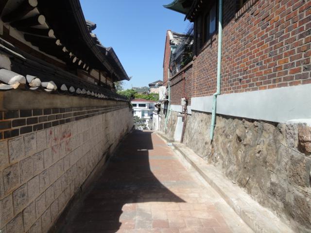 韓国ツアー終了です_e0201009_2212515.jpg