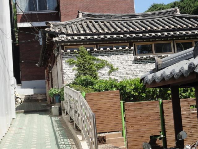 韓国ツアー終了です_e0201009_22133245.jpg