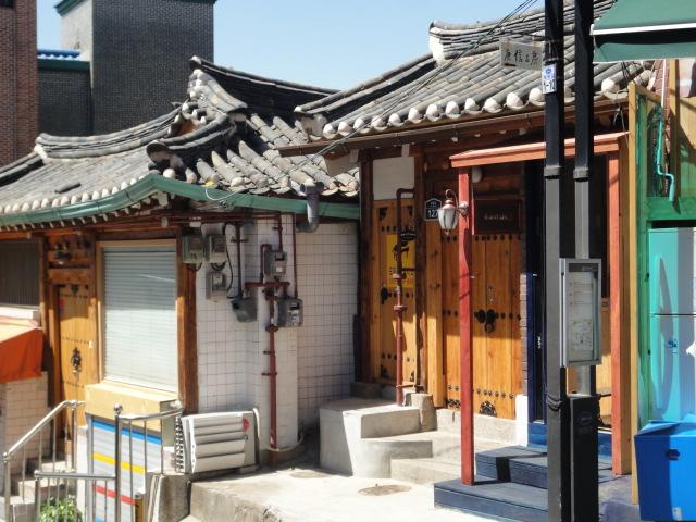 韓国ツアー終了です_e0201009_22142235.jpg