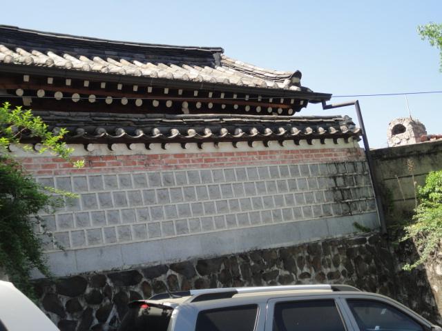 韓国ツアー終了です_e0201009_22142669.jpg