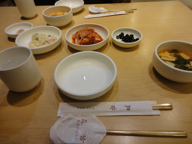 韓国ツアー終了です_e0201009_22164962.jpg
