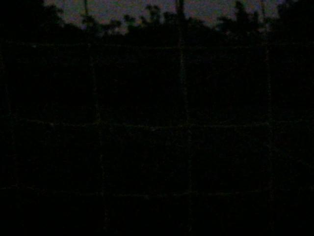 UNO 5/17(木)荒天中止! (^o^; 雹と雷_a0059812_1545811.jpg