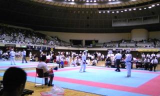 ぎふスポーツフェア2012<その1>_d0010630_11585956.jpg