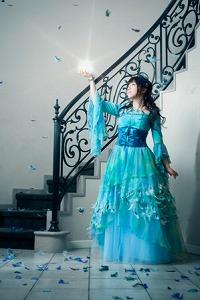霜月はるか Original Fantasy Concert 2012 ~FEL FEARY WEL~_e0025035_12103877.jpg