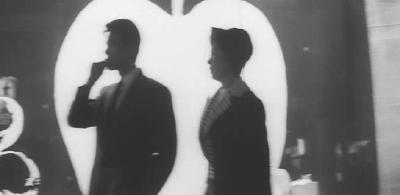 石井輝男監督『セクシー地帯〔セクシー・ライン〕』(1961年、新東宝) その2_f0147840_23311449.jpg