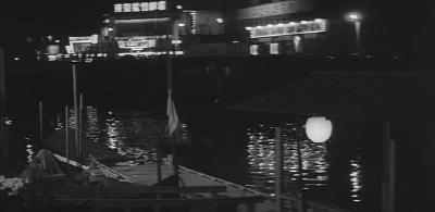 石井輝男監督『セクシー地帯〔セクシー・ライン〕』(1961年、新東宝) その2_f0147840_23334586.jpg