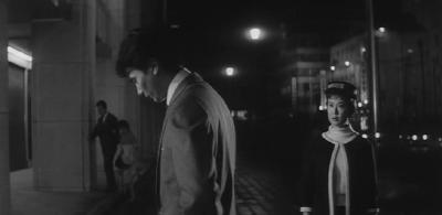 石井輝男監督『セクシー地帯〔セクシー・ライン〕』(1961年、新東宝) その2_f0147840_23501993.jpg