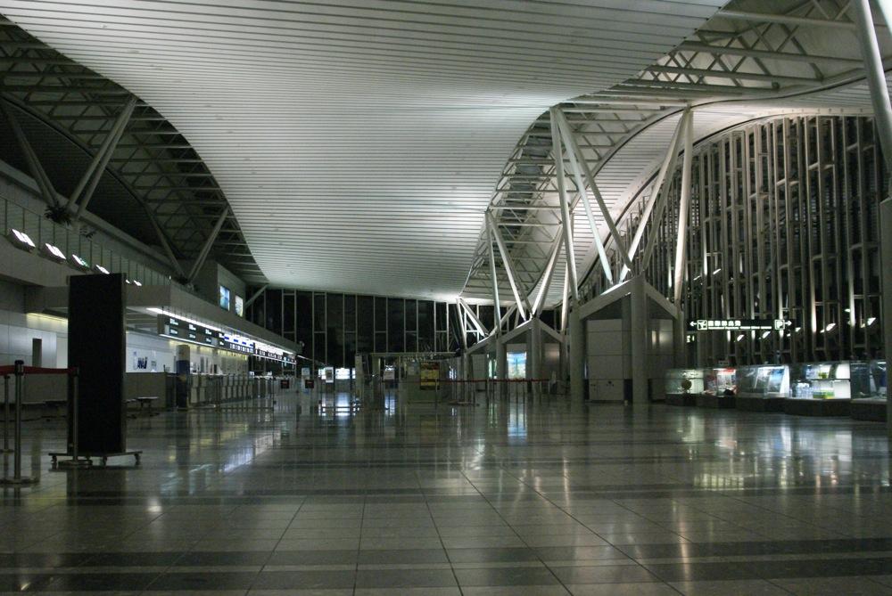 departure_d0001843_23472874.jpg