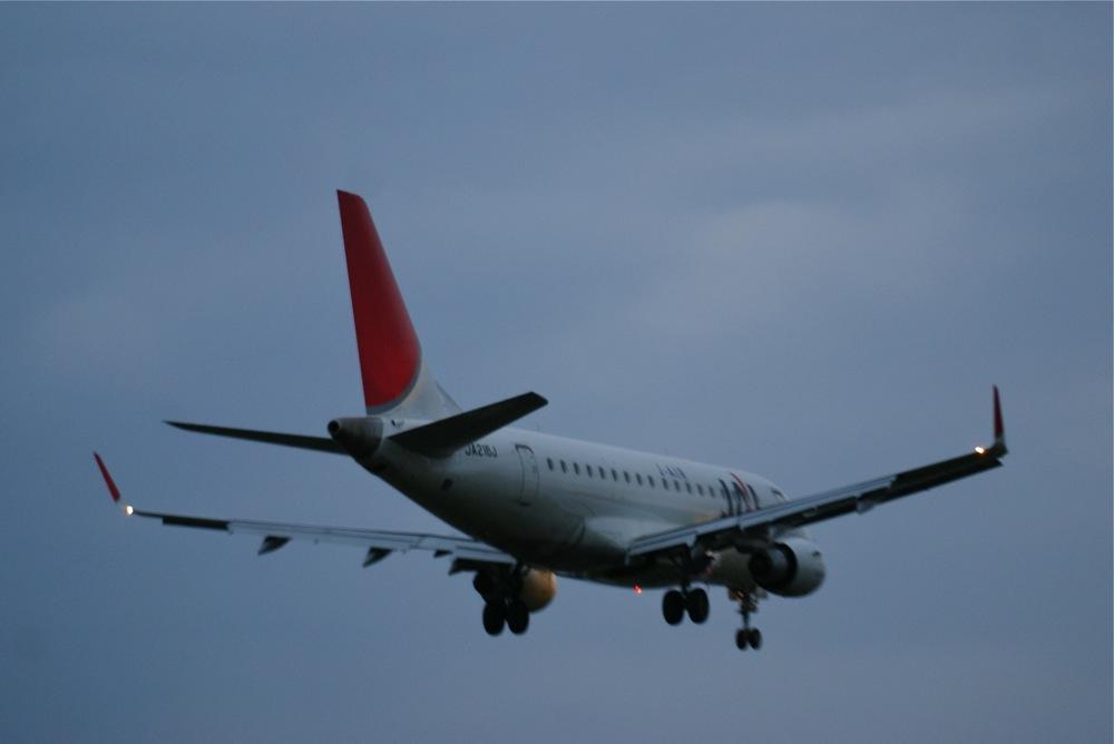 departure_d0001843_23505666.jpg
