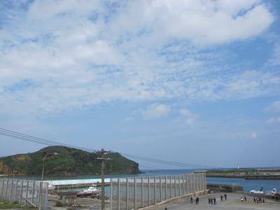 5月18日 お天気!_b0158746_1452831.jpg