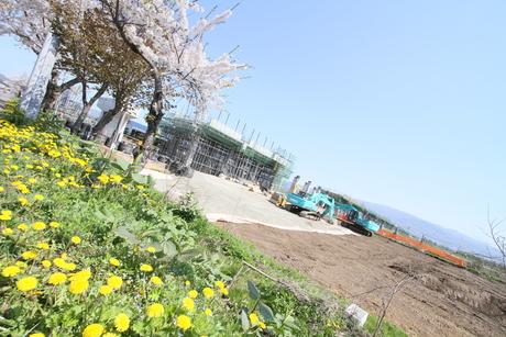 新幹線_d0179447_111988.jpg