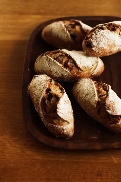 逆S字クープのパン再び_f0149855_20175469.jpg